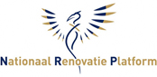 Nationaal Renovatie Platform